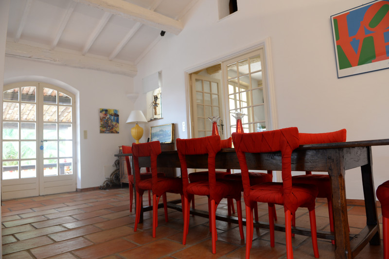 French property for sale in Saint-Paul-de-Vence, Alpes-Maritimes - €2,490,000 - photo 5