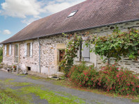 French property, houses and homes for sale inSarrazacDordogne Aquitaine