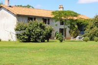 French property, houses and homes for sale inClussais-la-PommeraieDeux_Sevres Poitou_Charentes