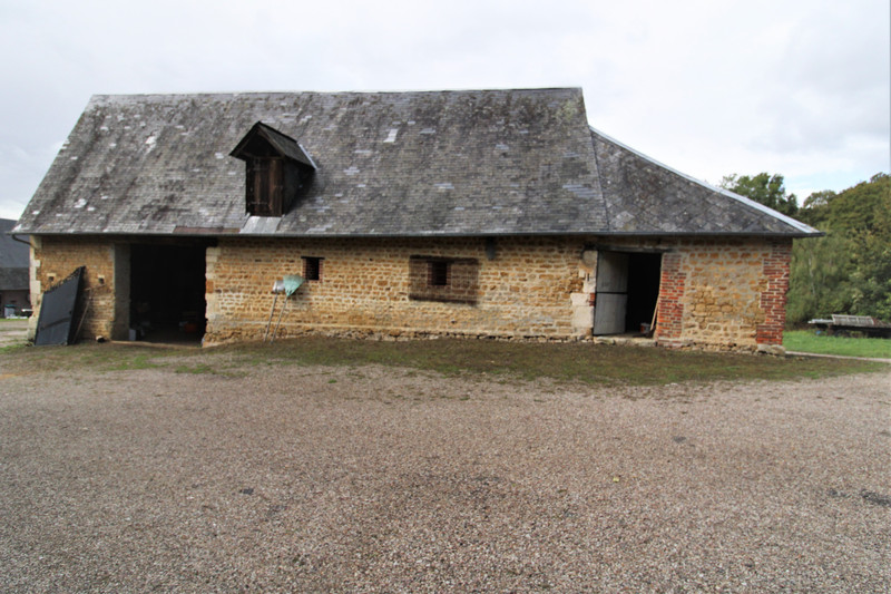 French property for sale in Cambremer, Calvados - €402,000 - photo 5