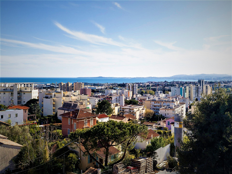 French property for sale in Nice, Alpes-Maritimes - €375,000 - photo 3