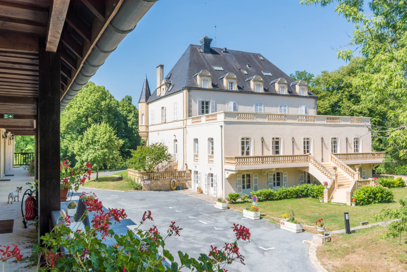 French property for sale in Montignac, Dordogne - €3,360,000 - photo 7