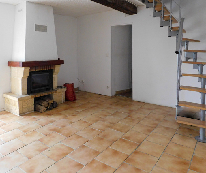 French property for sale in Château-Chinon (Ville), Nièvre - €38,600 - photo 4