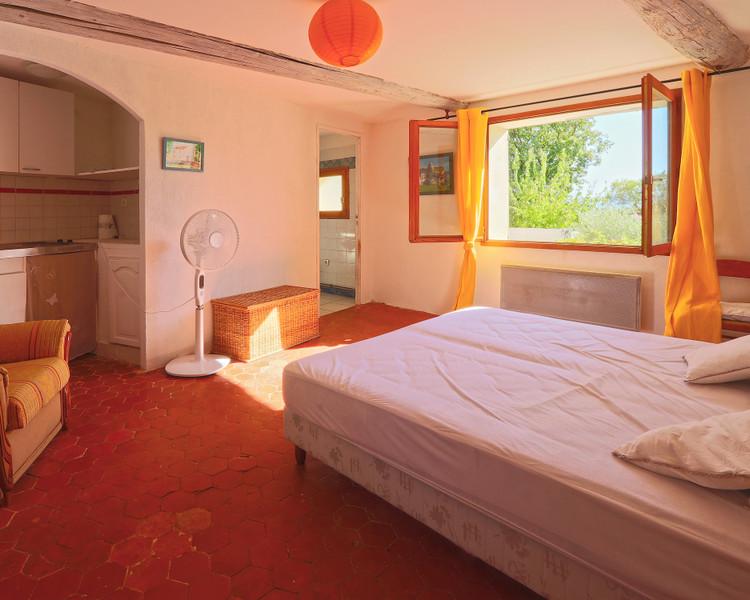 Maison à vendre à Gargas, Vaucluse - 445 000 € - photo 7