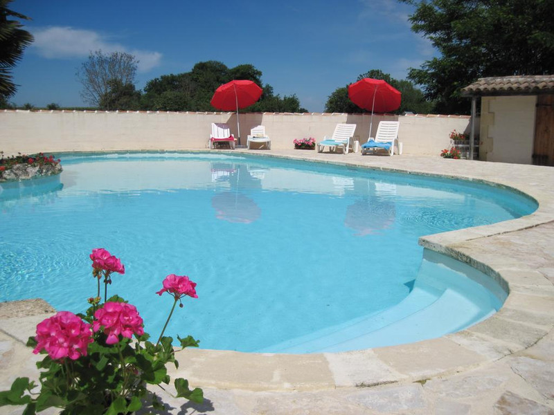 French property for sale in Bourg, Gironde - €898,880 - photo 5