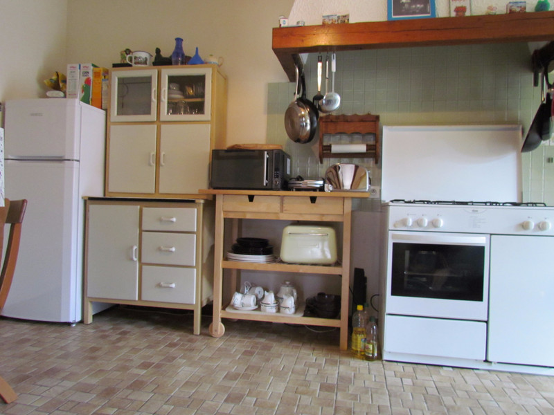 French property for sale in Bouresse, Vienne - €65,000 - photo 3