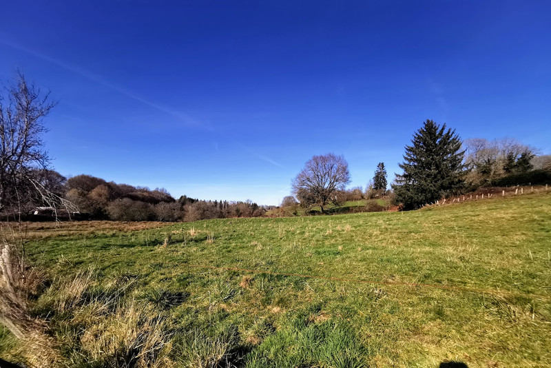 French property for sale in Le Chalard, Haute-Vienne - €118,500 - photo 10