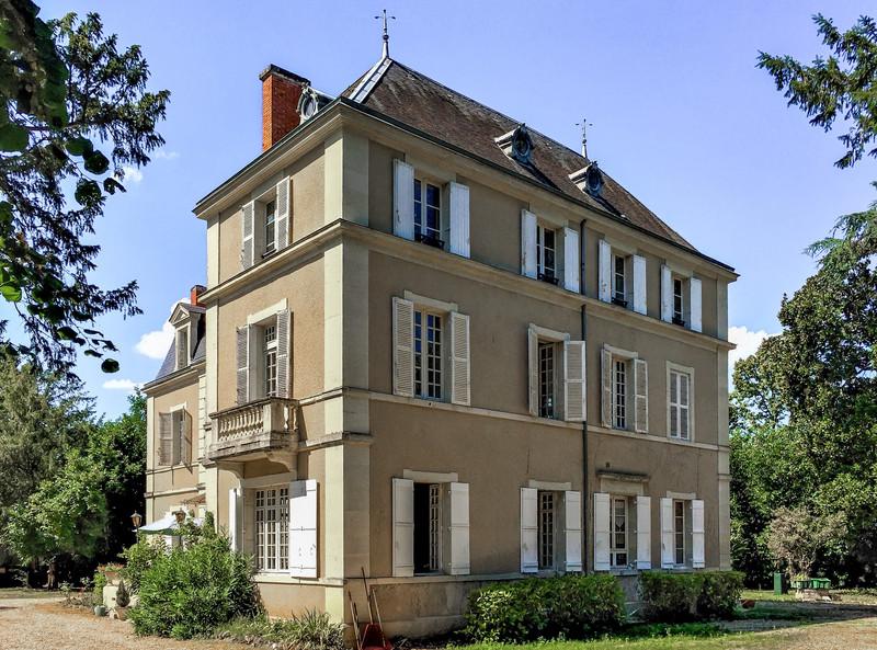 French property for sale in Marsaneix, Dordogne - €583,000 - photo 9