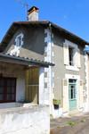 maison à vendre à Brillac, Charente, Poitou_Charentes, avec Leggett Immobilier