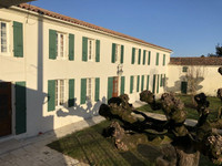 French property, houses and homes for sale inCorme-ÉcluseCharente-Maritime Poitou_Charentes