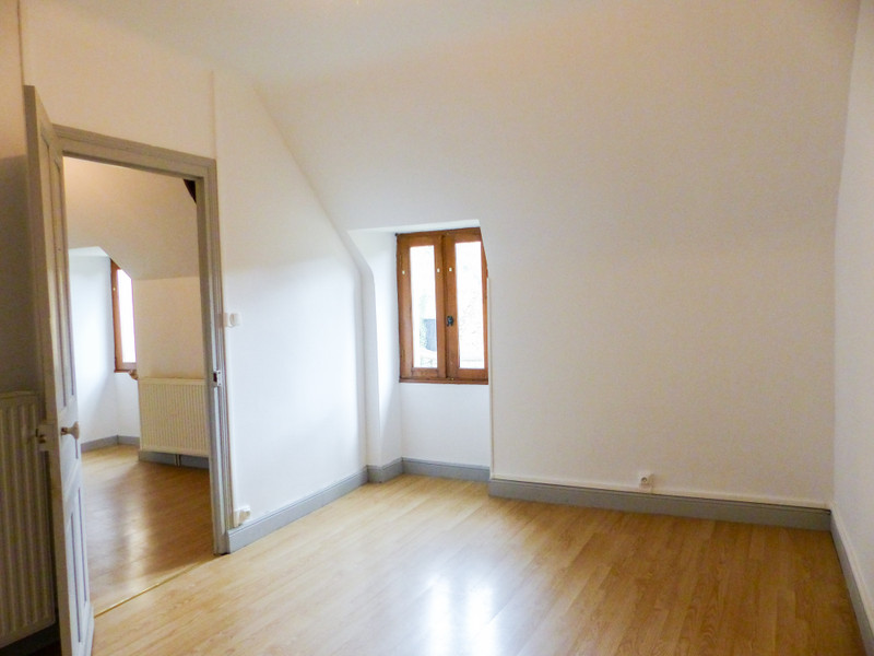 French property for sale in Marcillac-Saint-Quentin, Dordogne - €200,000 - photo 6
