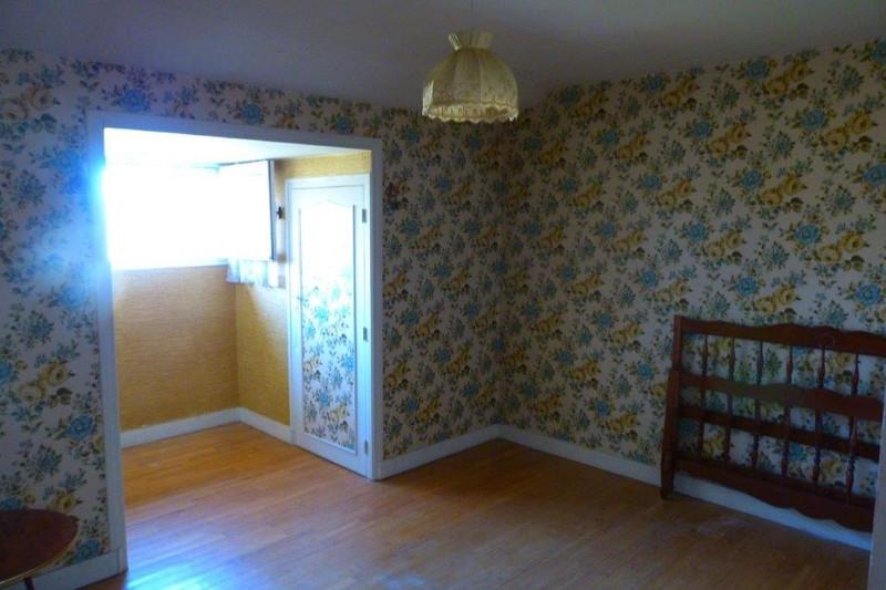 French property for sale in Brantôme en Périgord, Dordogne - €128,400 - photo 8