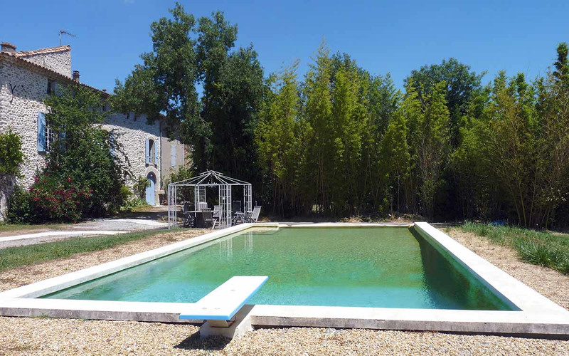French property for sale in Ribaute-les-Tavernes, Gard - €599,500 - photo 6