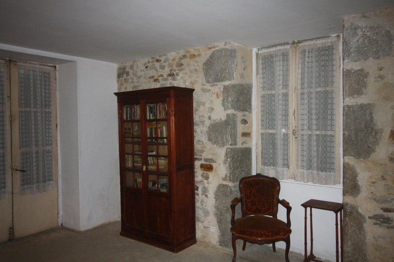 French property for sale in Bussière-Poitevine, Haute-Vienne - €77,000 - photo 3
