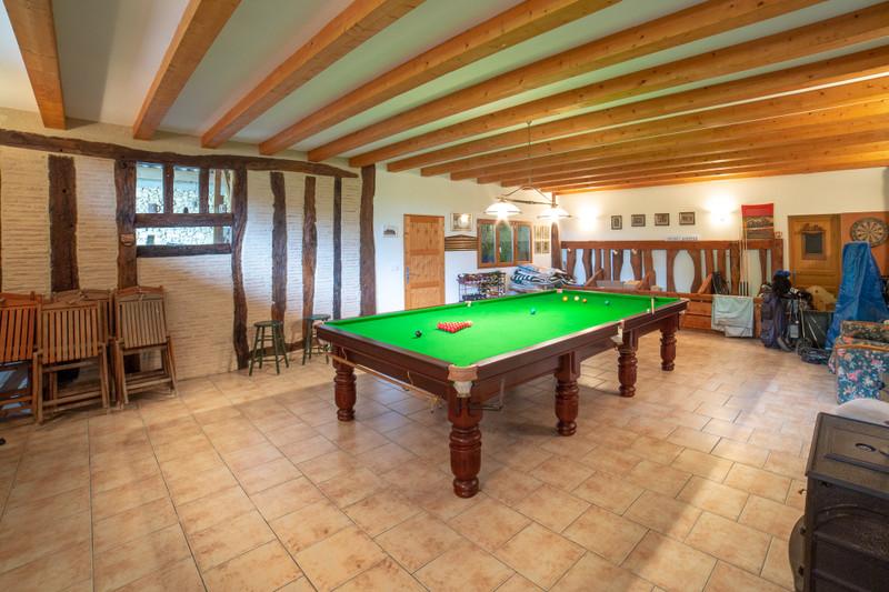 French property for sale in Villeréal, Lot et Garonne - €441,000 - photo 6