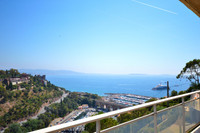 French property, houses and homes for sale inThéoule-sur-MerAlpes-Maritimes Provence_Cote_d_Azur