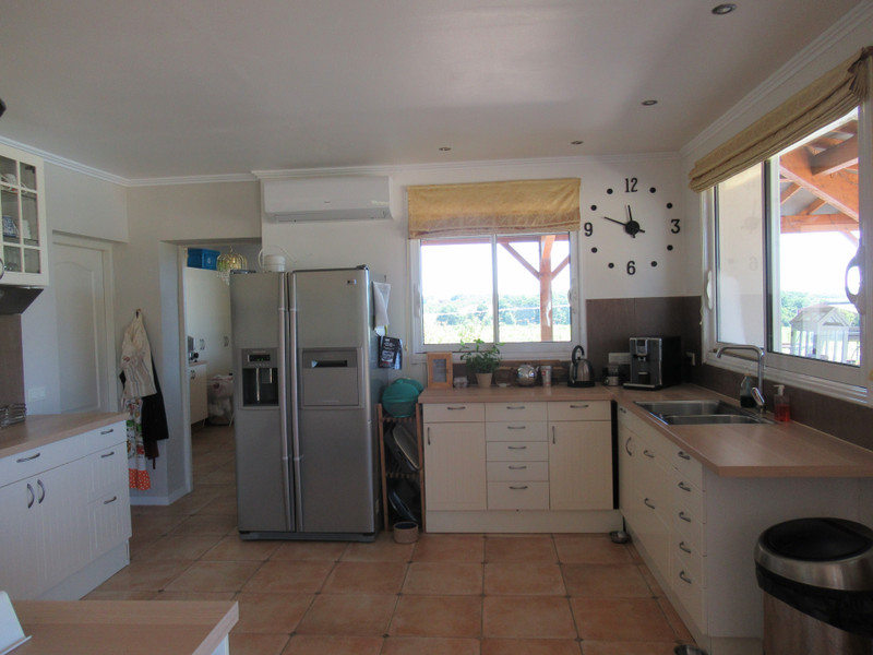 French property for sale in Montastruc, Lot-et-Garonne - €583,000 - photo 3