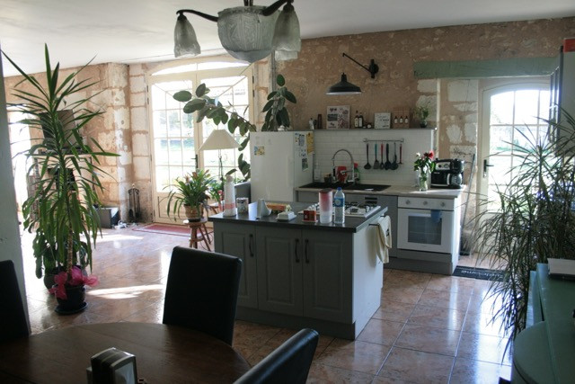 French property for sale in Chancelade, Dordogne - €477,000 - photo 6