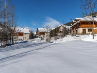 French property, houses and homes for sale inLa Salle-les-AlpesHautes_Alpes Provence_Cote_d_Azur