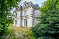 French property, houses and homes for sale inChabrisIndre Centre