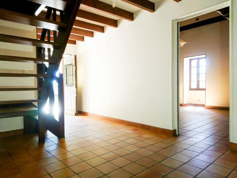 French property for sale in Castillonnès, Lot-et-Garonne - €224,700 - photo 5