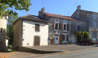 French property, houses and homes for sale inBussière-BadilDordogne Aquitaine