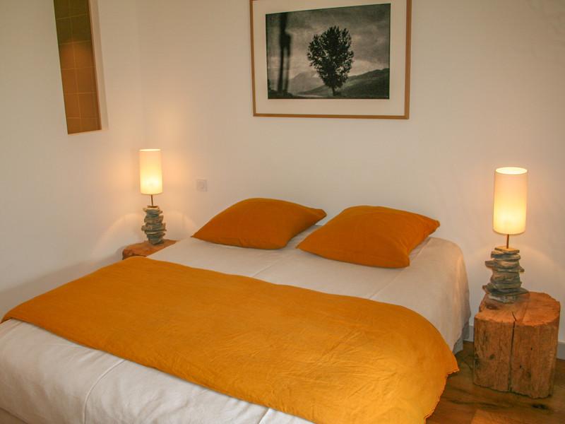 Maison à vendre à Les Orres, Hautes-Alpes - 990 000 € - photo 4