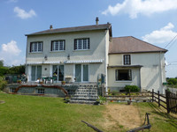 French property, houses and homes for sale inChâteau-ChervixHaute_Vienne Limousin