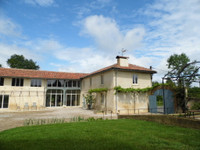 French property, houses and homes for sale inGalanHautes-Pyrénées Midi_Pyrenees