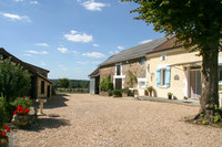 French property, houses and homes for sale inChalaisDordogne Aquitaine
