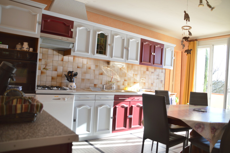 French property for sale in Monbahus, Lot et Garonne - €394,999 - photo 4