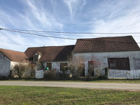 French property, houses and homes for sale inOurouer-les-BourdelinsCher Centre