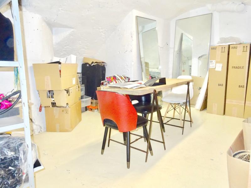 Commerce à vendre à Paris 4e Arrondissement, Paris - 222 000 € - photo 6