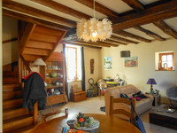 French property, houses and homes for sale inSaint-AignanLoir_et_Cher Centre