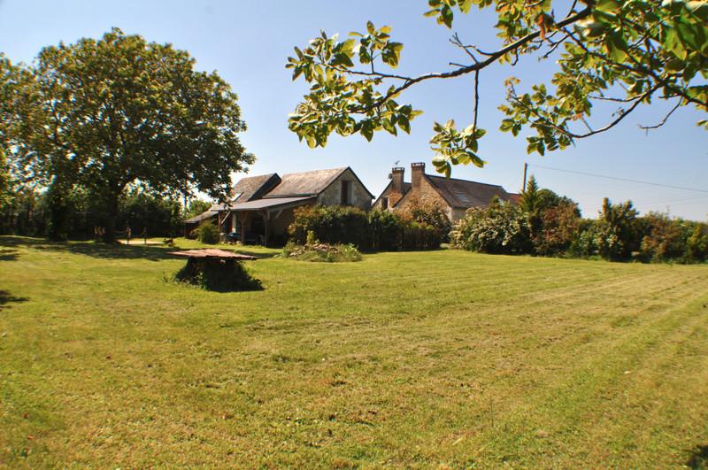 French property for sale in Meigné-le-Vicomte, Maine-et-Loire - €239,680 - photo 6
