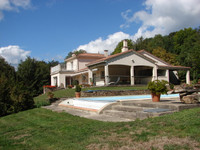French property, houses and homes for sale inSaint-Amans-ValtoretTarn Midi_Pyrenees