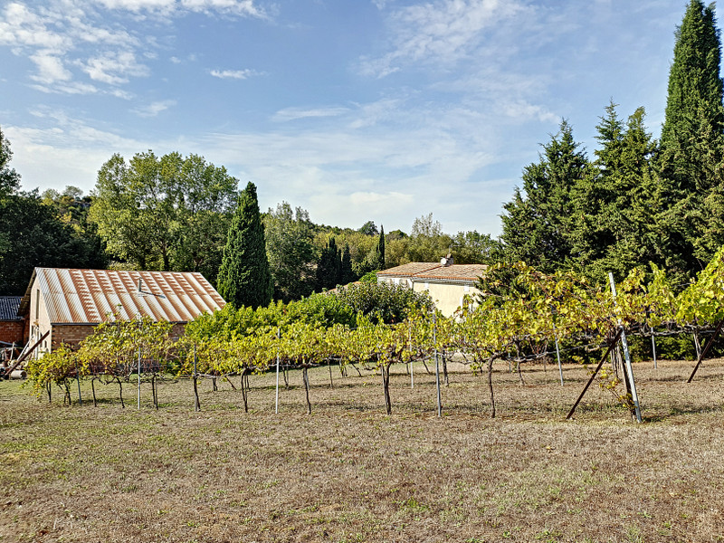 French property for sale in Castelnaudary, Aude - €495,000 - photo 4