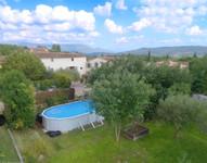 maison à vendre à Gargas, Vaucluse, PACA, avec Leggett Immobilier