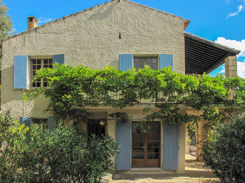 French property for sale in Uzès, Gard - €595,000 - photo 3