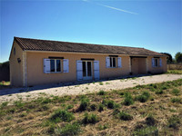 maison à vendre à Firbeix, Dordogne, Aquitaine, avec Leggett Immobilier