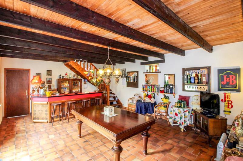Maison à vendre à Lanvellec, Côtes-d'Armor - 399 000 € - photo 5