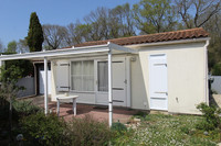 French property, houses and homes for sale inLa JarneCharente_Maritime Poitou_Charentes