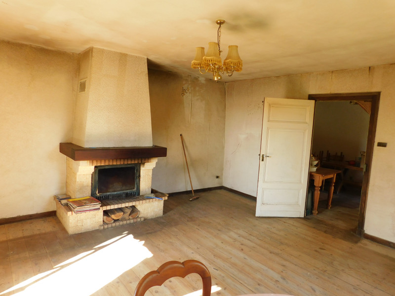 French property for sale in Saint-Maurice-de-Lestapel, Lot-et-Garonne - €82,500 - photo 7