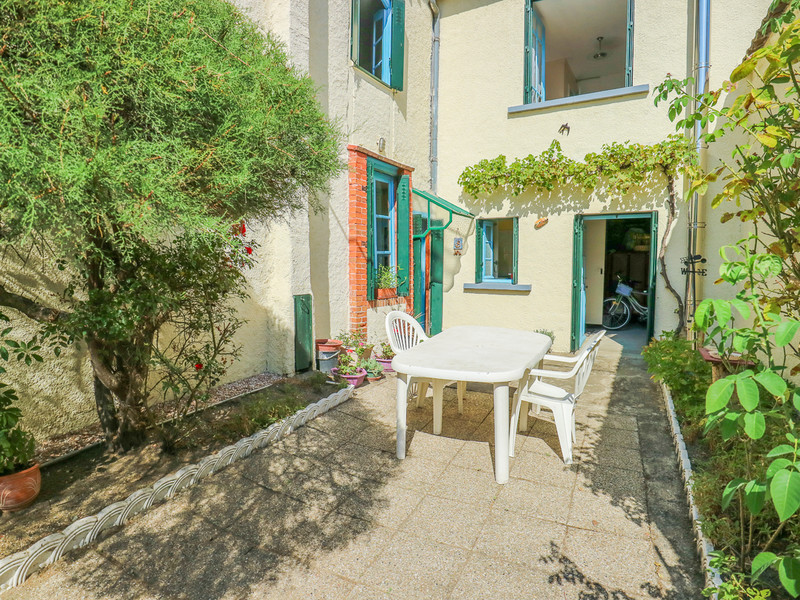 French property for sale in La Trimouille, Vienne - €74,800 - photo 10