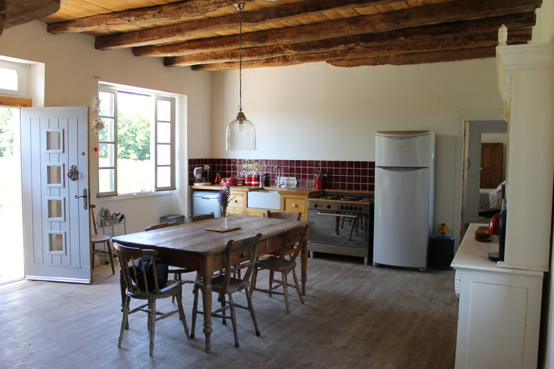 French property for sale in Salviac, Lot - €249,000 - photo 3