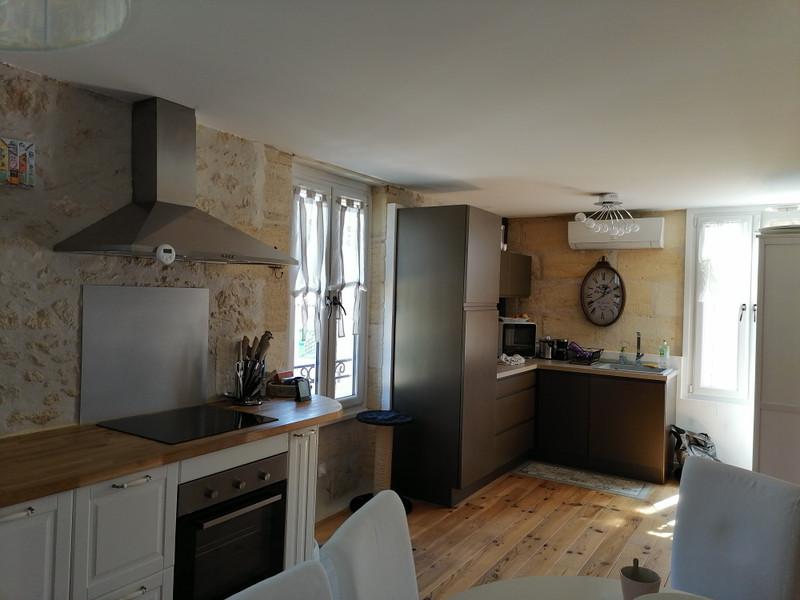 French property for sale in Saint-Seurin-de-Prats, Dordogne - €499,999 - photo 3