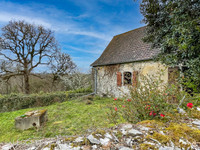 French property, houses and homes for sale inSaint-Germain-du-Bel-AirLot Midi_Pyrenees