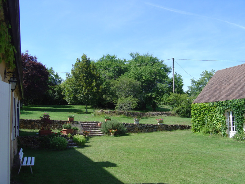 French property for sale in Douville, Dordogne - €527,500 - photo 3
