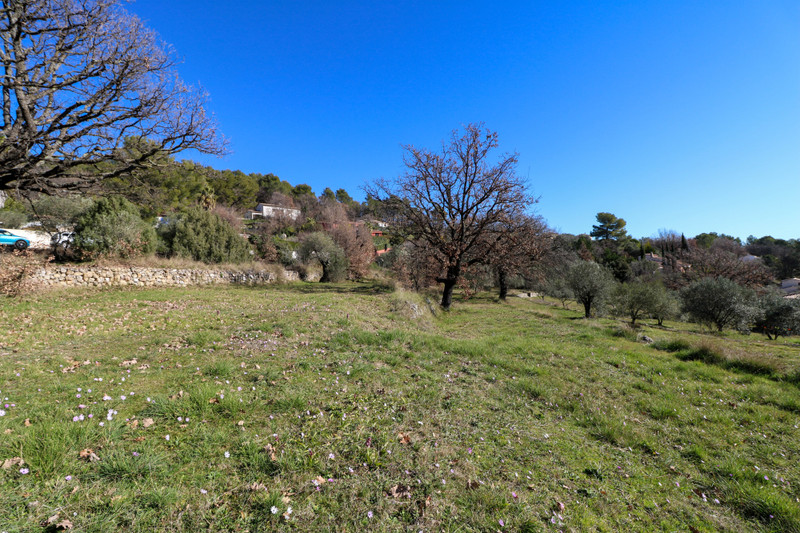 French property for sale in Tourrettes, Var - €320,000 - photo 4