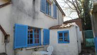 maison à vendre à Chatain, Vienne, Poitou_Charentes, avec Leggett Immobilier